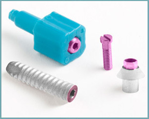 Zuga Medical prepares to bring simplified dental implants to general dentists in 2013   Dental Implant and Bone Regeneration   Scoop.it