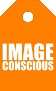 Image Conscious - Free Online Graphic & Web Design Tools | Image Conscious | Scoop.it
