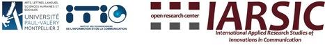 comsymbol 2014 | Actualités de la recherche en sciences de l'information et de la communication | Scoop.it