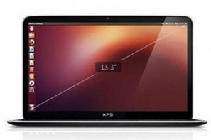 Dell lance un ultrabook Ubuntu haut de gamme | Ubuntu French Press Review | Scoop.it