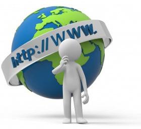 Le Dossier WordPress pour avoir un #référencement en béton | La curation en communication web | Scoop.it