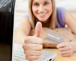 Especial: Marketing, Consumidores y sus nuevas tendencias - Puro Marketing | Consultor de Marketing | Scoop.it