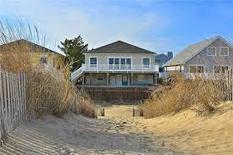 Vacation Homes -The Real Estate Trend of the Decade | Ocean City MD & Coastal DE Beach Real Estate - ShoreFun4U - BeachHomes4Sale & Rent - Susan Antigone - 'Sun, Sea, Style' | Scoop.it