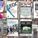 Hoe de banken van binnenuit kapot worden geschreven   Social business - Nederland   Scoop.it