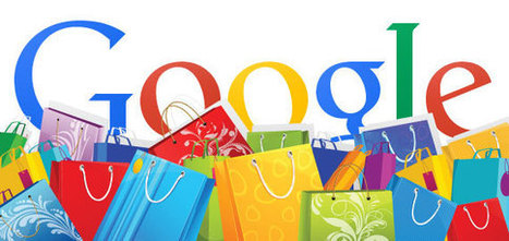 Google Adds Shopping Campaigns Features, Says Regular PLA Campaigns To Sunset In August 2014 | Google AdWords & PPC (English) | Scoop.it