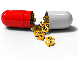 Sanofi dépose un dossier d'enregistrement en Europe pour Lyxumia, un antidiabétique de nouvelle génération au potentiel de ventes mondiales pouvant atteindre le cap du milliard de dollars   Marketing pharmaceutique   Scoop.it