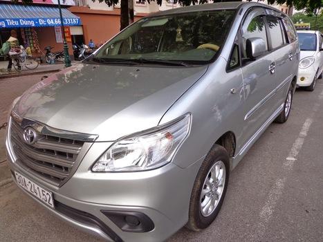 Dịch vụ cho thuê xe cưới giá rẻ tại Hà Nội - Thuê xe cưới ĐV | Hoang dinh viet | Scoop.it