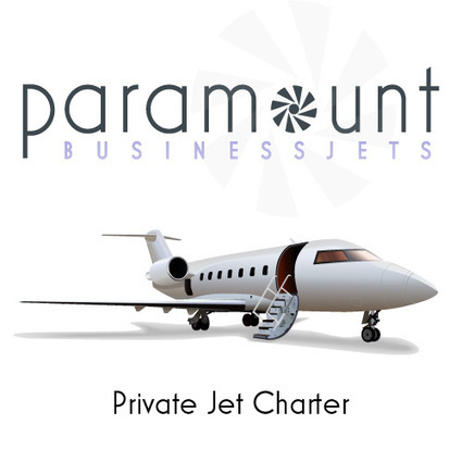 Private Jet Charter Flights and Air Charter Services Worldwide | Private Jet Charter | Scoop.it