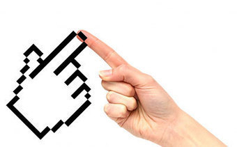 5 Effective Customer Service Strategies for E-commerce Websites   E-COMMERCE   Scoop.it