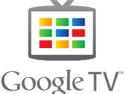 Google TV intégrera-t-elle la commande vocale? | Réseaux sociaux | PME | Scoop.it