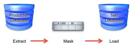 Dynamic Data Masking | bi concepts | Scoop.it