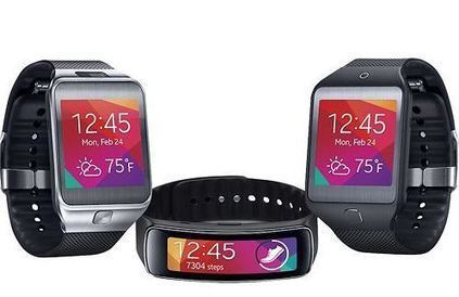 Wearable Wars: A new hope for health   Klick Health   My. How Interesting.   Scoop.it