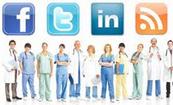Four benefits of using Social Media for customer support   Personal Branding and Professional networks - @Socialfave @TheMisterFavor @TOOLS_BOX_DEV @TOOLS_BOX_EUR @P_TREBAUL @DNAMktg @DNADatas @BRETAGNE_CHARME @TOOLS_BOX_IND @TOOLS_BOX_ITA @TOOLS_BOX_UK @TOOLS_BOX_ESP @TOOLS_BOX_GER @TOOLS_BOX_DEV @TOOLS_BOX_BRA   Scoop.it