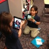 iPads in the Primary Classroom