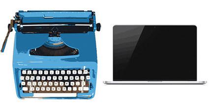 » How journalism schools are adjusting to the digital age | Journalism News | Scoop.it