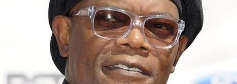 Breaking Bad, e se Samuel L. Jackson fosse stato Walter White? | Breaking Bad | Scoop.it