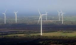Irlande : 70 M€ d'économies grâce à l'éolien depuis le début de l'année - Les-SmartGrids.fr | Actualité du secteur Energetique | Scoop.it