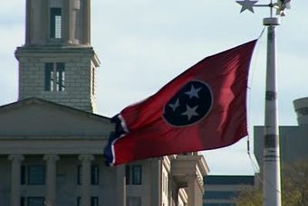 Tennessee legislators vote to nullify some federal roadside checkpoints | Freedom and Politics | Scoop.it