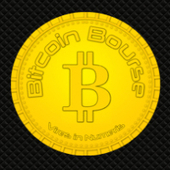 BitcoinBourse.eu - decentralised market place to buy and sell Bitcoin person to person! Welcome to the future of Bitcoin trading! | News You Can Use - NO PINKSLIME | Scoop.it