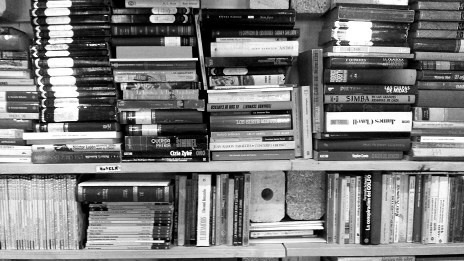 La nueva narrativa que llegó con internet | Libro blanco | Lecturas | Scoop.it