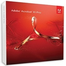 Adobe Acrobat XI v11.0.6 Incl Keygen | MYB Softwares | MYB Softwares, Games | Scoop.it