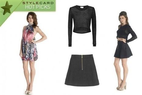 StyleCard Hot Picks: Hedonia   StyleCard Fashion Portal   StyleCard Fashion   Scoop.it