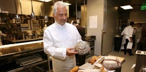"""Des chefs étoilés se lancent dans une """"food box""""   Fooding Club : Cuisine, restauration, alimentation   Scoop.it"""