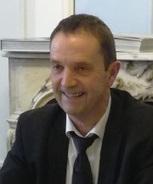 Claude Cochonneau succède à Guy Vasseur à la tête des Chambres d'agriculture | Action publique pour le développement durable des territoires et de l'agriculture | Scoop.it