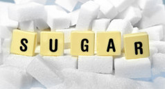 Les sucres cachés sont partout | Toxique, soyons vigilant ! | Scoop.it