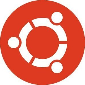 branding - What's the meaning of the Ubuntu logo? Where does it come from? - Ask Ubuntu | Linux and Open Source | Scoop.it