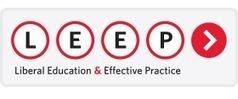 Career Services | Clark University | Empleo | Scoop.it