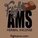 Best Shop for Legal High in Europe | Herbal Incense Free Samples | Scoop.it