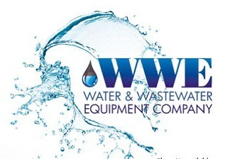 Water and Wastewater Equipment Company | Water and Wastewater Equipment | Scoop.it