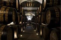 Exportação de vinho do Porto para o Brasil manteve crescimento em 2014 | vinhos | Scoop.it