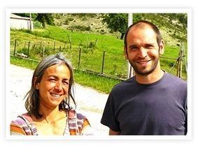 Mes producteurs Bio: 1°réseau des professionnels locaux | perspectives de valorisation du monde agricole | Scoop.it