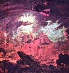 Hades | El Panteón romano | Scoop.it