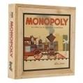 Monopoly ou le capitalisme ludique - Le coffre à jouets - Éducation / jeunesse - France Info | Le jeu dans tous ses états | Scoop.it