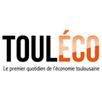 Hack The City : 36 h pour créer un prototype ! | Clic France | Scoop.it