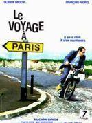 Médiathèque Numérique - Visionner des films, des documentaires... | Remue-méninges FLE | Scoop.it
