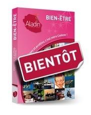 Offrir un Coffret Cadeau Aladin, une idée cadeaux originale à la Réunion | Agence Internet Réunion | Scoop.it