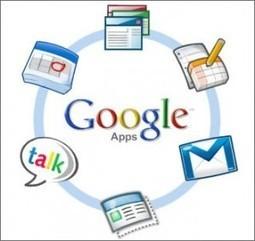 ¿Cómo crear una comunidad educativa en Google?   canalTIC.com   Aprehendizaje 2.0   Scoop.it