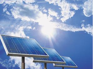 Agadir 1ères Assises régionales des énergies renouvelables - Leconomiste.com | Agadir | Scoop.it