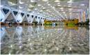 Plus de 332 mille passagers ont transité par l'aéroport de ... - Aufait Maroc | Voyage au Maroc par les élèves du Lycée Renée Bonnet | Scoop.it