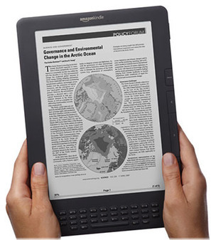 Tiempo real: e-Book Multimedia ► no es un eReader ◄ | A New Society, a new education! | Scoop.it