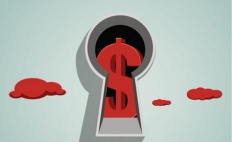 ¿Cuánto vale tu privacidad? (Lista de Precios) - LaFlecha   Ciberseguridad + Inteligencia   Scoop.it