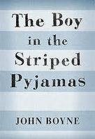 The Boy in the Striped Pajamas | What is literature? | Scoop.it