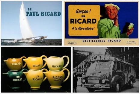 Le brand content comme pilier de la stratégie culturelle de marque - Web agency Blue acacia (Paris , Lyon , Nantes , Bruxelles) | Brands & Culture | Scoop.it