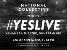 #YesLive | Referendum 2014 | Scoop.it