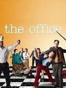 The Office (US) Saison 8 Episode 2 Streaming french dvdrip   Streaming Series Tv :: Series en streaming Megavideo   Scoop.it