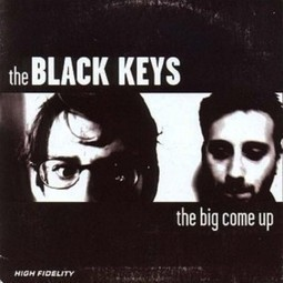 10 by The Black Keys (Part 1) | WNMC Music | Scoop.it